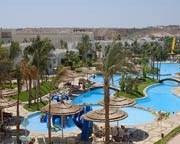 Sonesta Club Resort Sharm El Sheikh