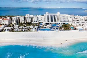 OCCIDENTAL TUCANCUN BEACH RESORT