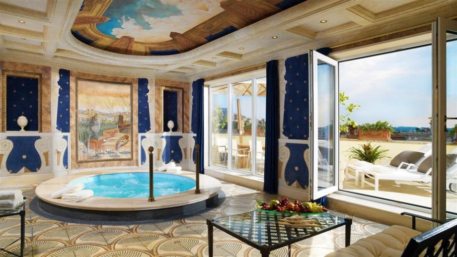 The Westin Excelsior Rome - Jaccuzzi.jpg