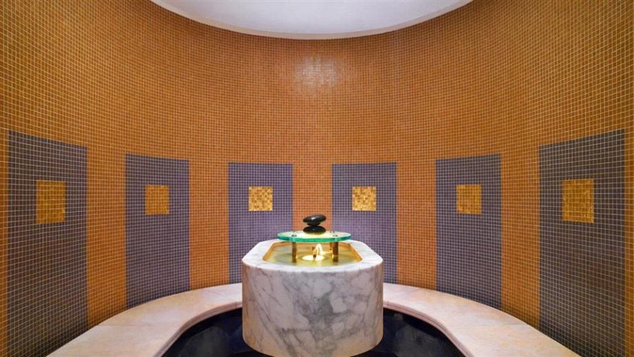 The Westin Excelsior Rome - Turkish Bath.jpg