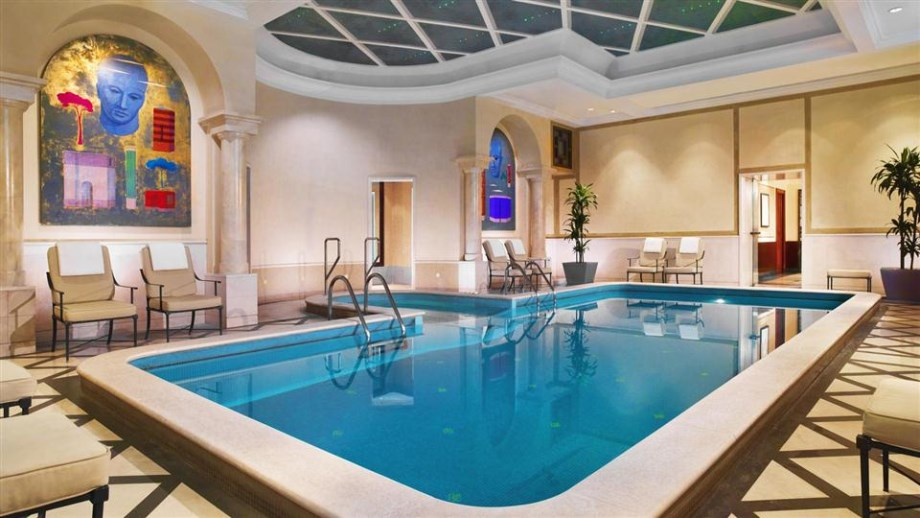 The Westin Excelsior Rome - Swimming Pool.jpg