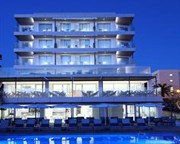 Mar Azul Hotel - Adults Only