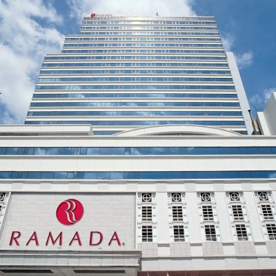 Ramada D'Ma Bangkok (Superior/ Room Only)