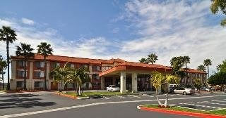 Best Western Plus Placentia Inn & Suites