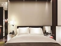 Andaz Tokyo a concept by Hyatt