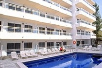 Playa Sol I Apartments