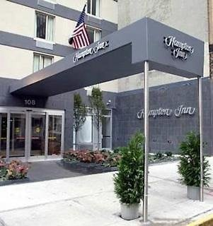 Hampton Inn New York/Chelsea