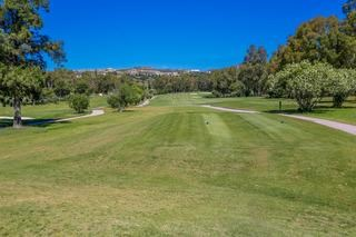 Atalaya Park Golf Hotel& Resort