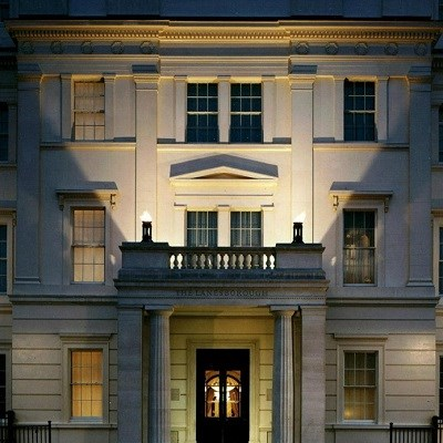 The Lanesborough (Deluxe/ Room Only)
