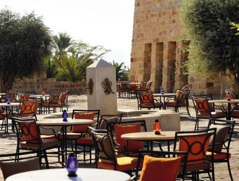 Movenpick Resort And Spa Dead Sea - Restaurants & Bars.jpg