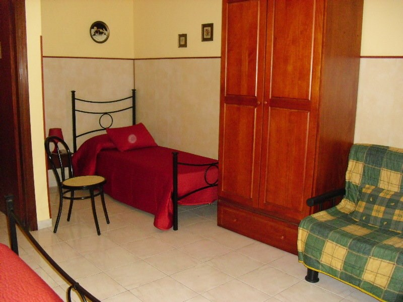 B&B I Mastrazzi Holiday In Sicily Taormina-Etna
