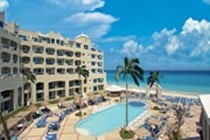 Gran Caribe Real Resort and Spa
