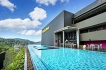 NOOK DEE BOUTIQUE RESORT BY ANDACURA