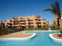 The Residences at Mar Menor Golf Resort