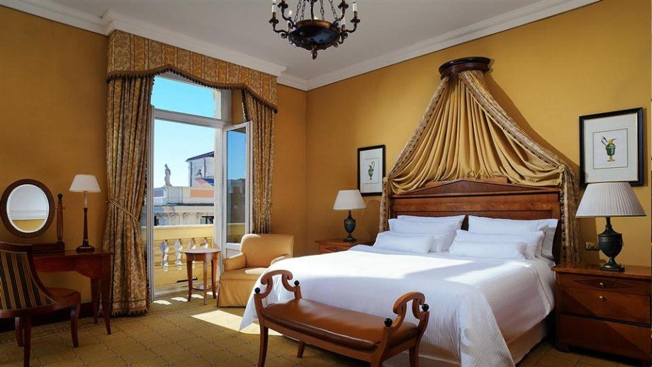 The Westin Excelsior Rome - Double Room.jpg