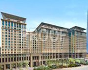 The Ritz Carlton DIFC