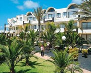 Royal Monica Playa Blanca Hotel