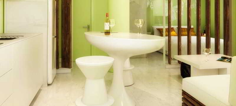 Tropicana Ibiza Coast Suites