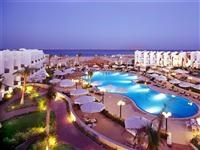 Crystal Sharm Resort