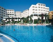 Royal Azur Golf Thalasso Hotel