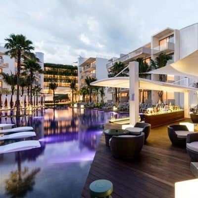 Dream Phuket Hotel & Spa (Deluxe/ Early Bird Special)