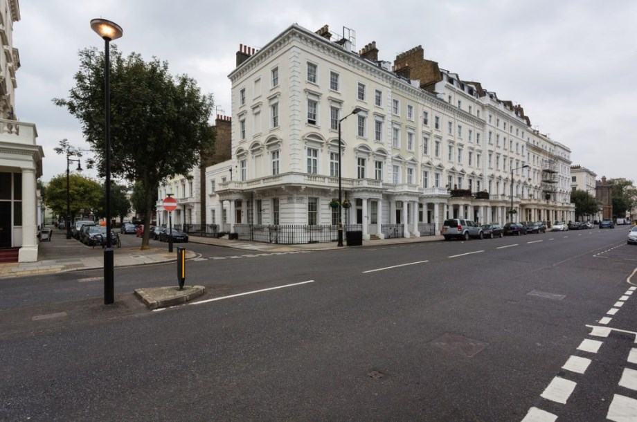 VEEVE APARTMENTS PIMLICO VIEWS - WESTMINSTER