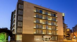 AC Hotel Ciutat de Palma by Marriott *SPECIAL OFFER*