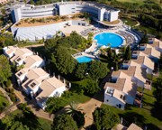 Pestana Vila Sol Golf and Resort Hotel