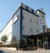 Ramada London South Ruislip