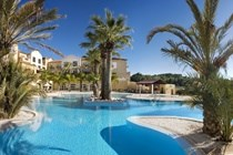 Hotel Denia Marriott La Sella Golf Resort Y Spa