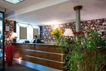 Club Hotel Florence - NON REFUNDABLE ROOM