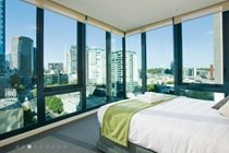 Melbourne Short Stay Apartments at Southbank One