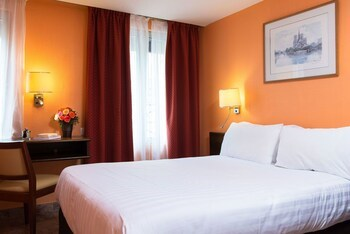 Hotel Bac Saint Germain