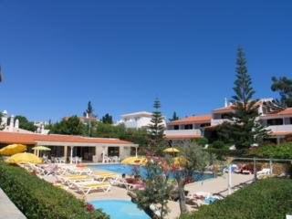 Balaia Sol Holiday Club