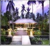 Nirwana Resort And Spa