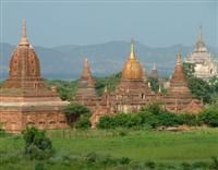 Bagan (Mandalay district)