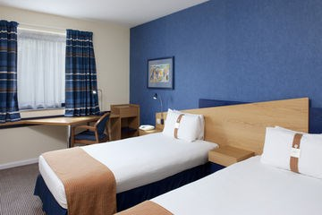 Holiday Inn Express Wandsworth