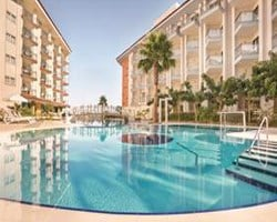Ramada Hotels and Suite Kusadasi