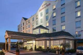 Hilton Garden Inn Queens/Jfk Airport