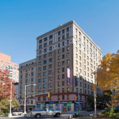 Days Inn New York City - Broadway (Room Only)