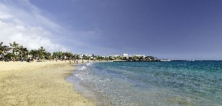 Barcelo Teguise Beach Only Adults