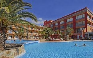KN Matas Blancas (adults only) (Ex Best Age Fuerteventura) (Adults Only)