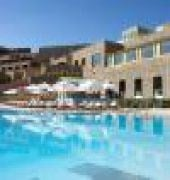 Daios Cove Luxury Resort And Villas (Ex-Gran Melia Daios Cove)
