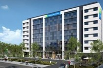 Holiday Inn Express Macquarie Park
