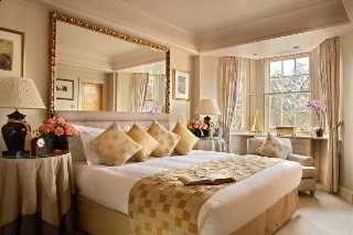 The Ascott Mayfair London