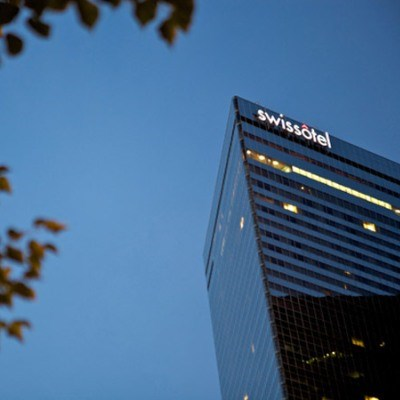 Swissotel Chicago (Classic/ Room Only)