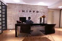 Hippo Boutique Hotel