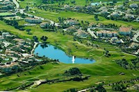 Pestana Golf & Resorts Carvoeiro