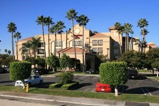 Hampton Inn Los Angeles - Arcadia - Pasadena