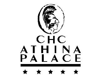 CHC Athina Palace Resort and Spa